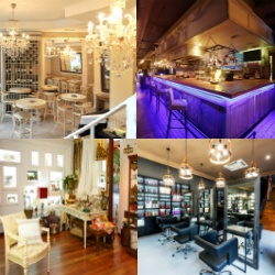 Other Commercial Renovation Services
