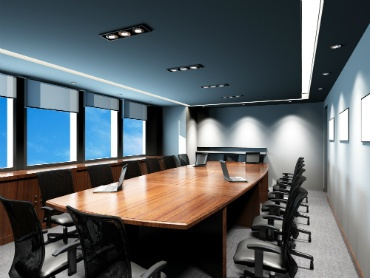 Office Meeting/Conference Room