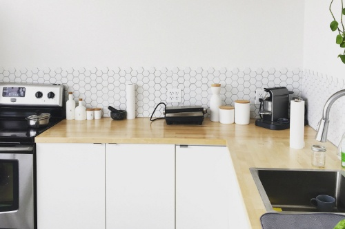 Office Pantry Singapore Renovate Install A Kitchenette In Your Office